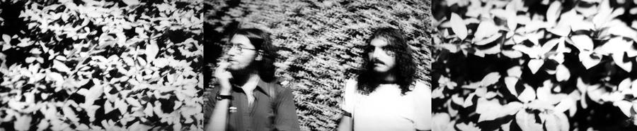 1977-alberto-alex-copia