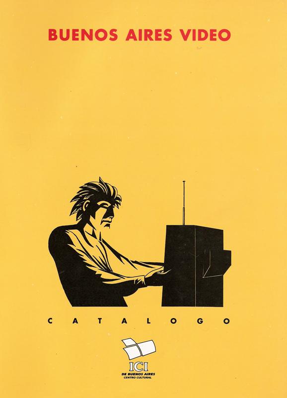 1993-catalogo-buenos-aires-video-copia