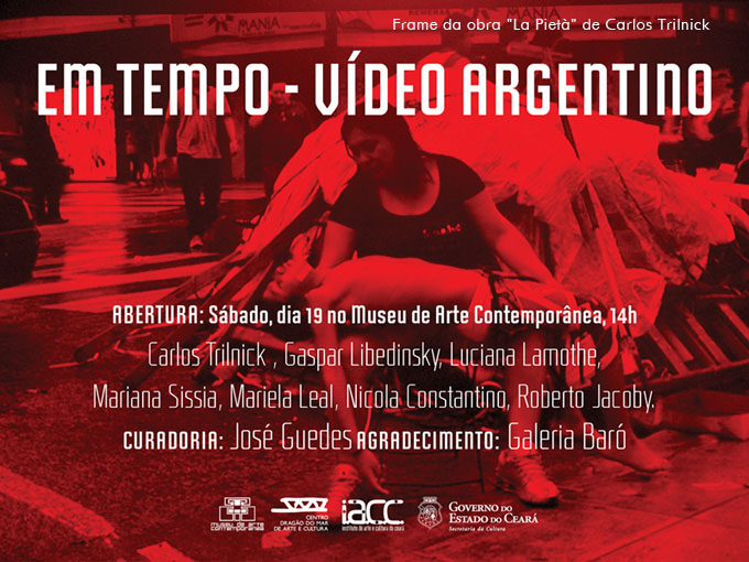 Convite-Eletronico-video-argentino-1