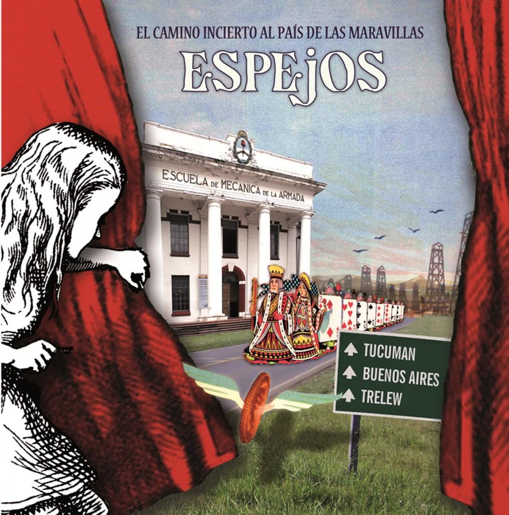 ESPEJOS_INVIT_02