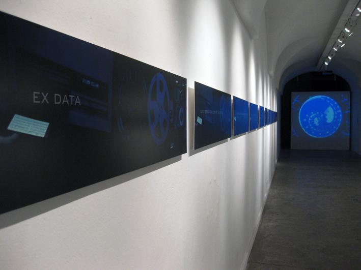 Ex-Data-04-Baja