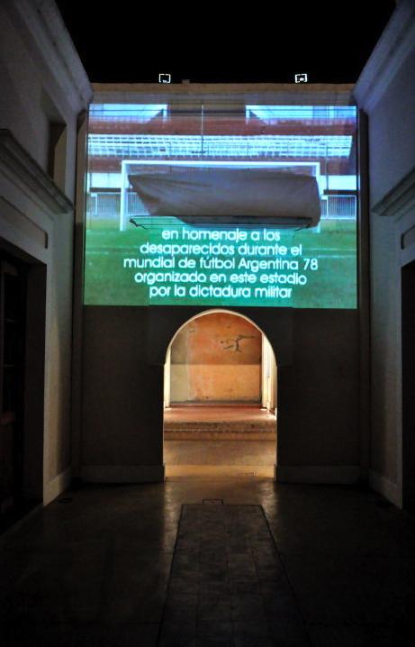 Museo-de-la-Memoria-Córdoba-2010-02