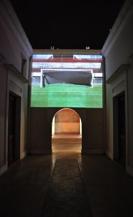 Museo-de-la-Memoria-Córdoba-2010