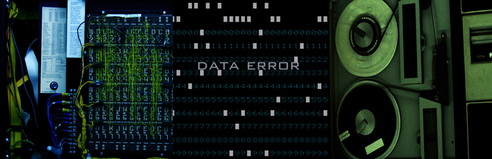 data-error-copia2