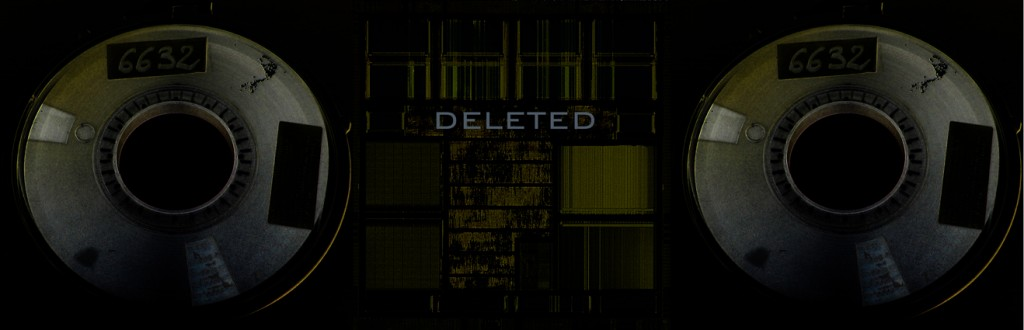 deleted-copia4