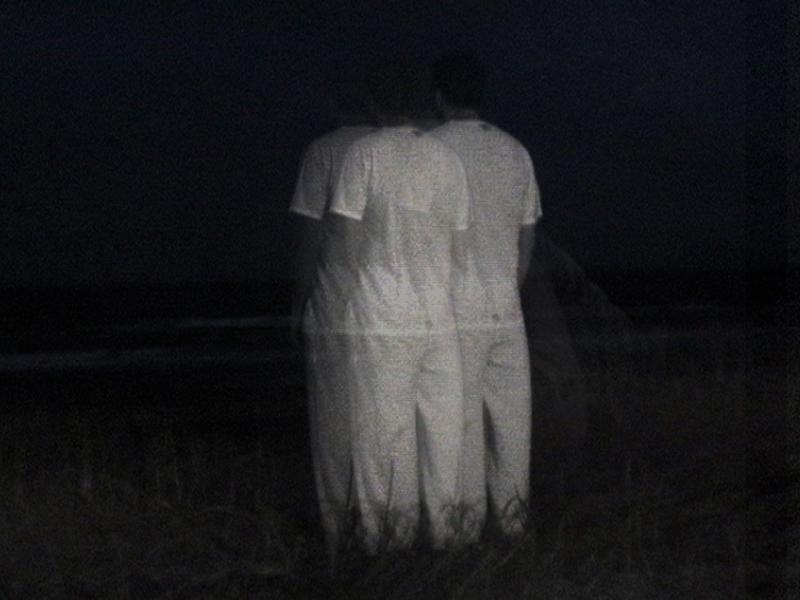 el-hombre-es-una-duda-01