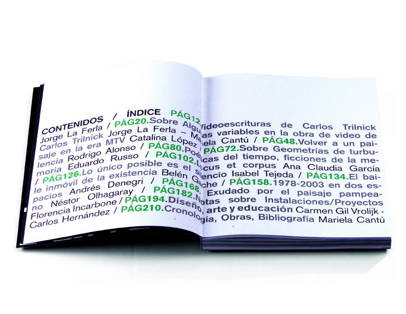 libro-ct-01