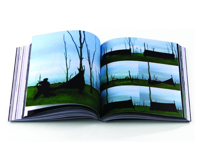 libro-ct-02