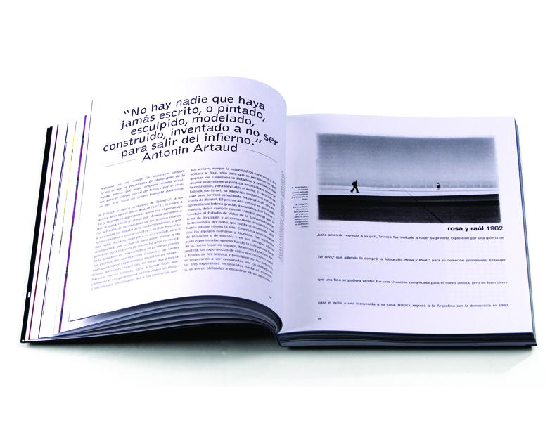libro-ct-04