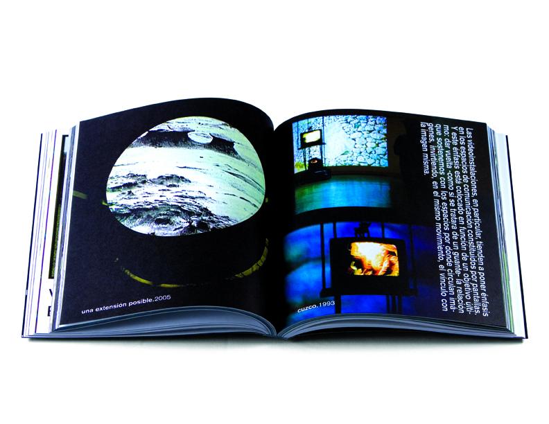 libro-ct-06
