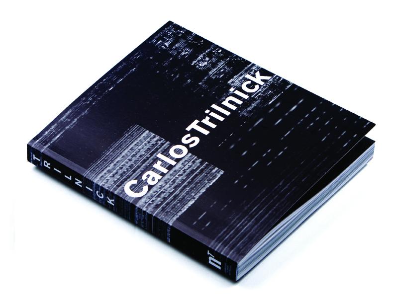 libro-ct