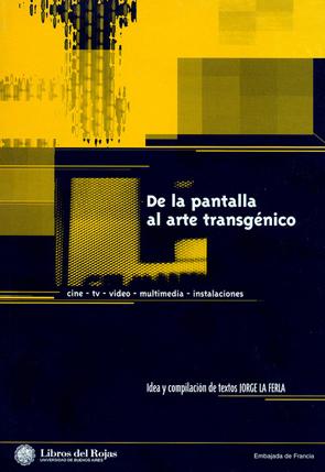 libro-rojas-2000