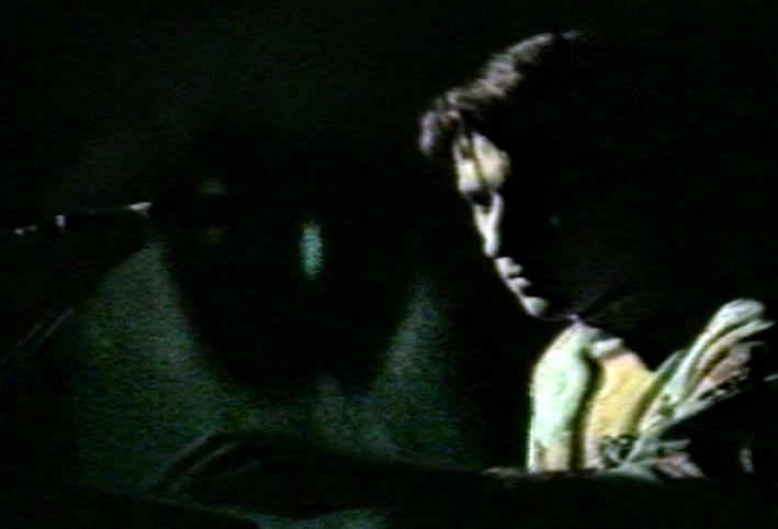 melero-1988