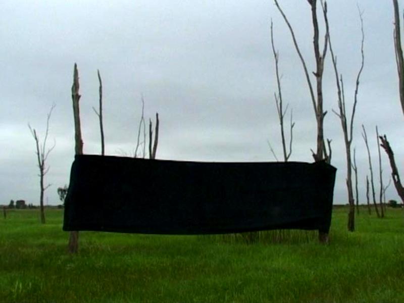 por-que-pintar-un-cuadro-negro-frame02