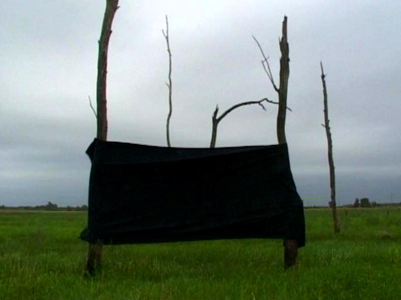 por-que-pintar-un-cuadro-negro-frame03