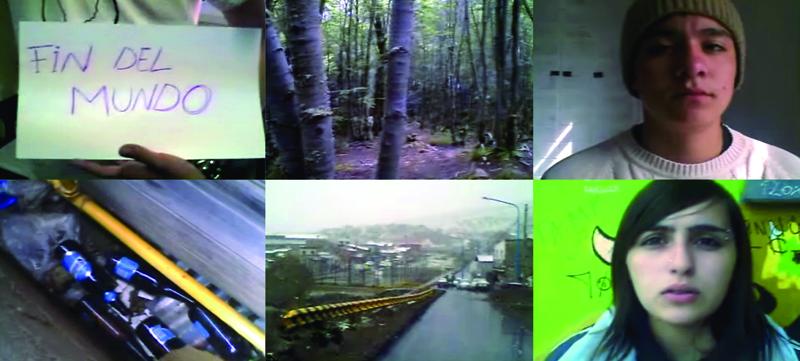 proyecto-ushuaia-012007