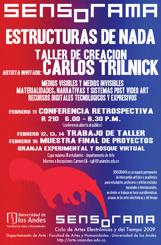 trilnick_taller_w