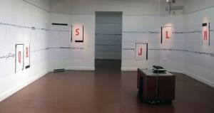 Museo Castagnino 10