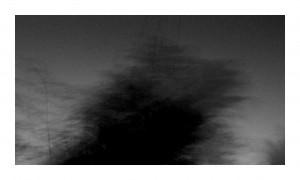 paisaje B&N 09