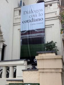 Museo Rosario